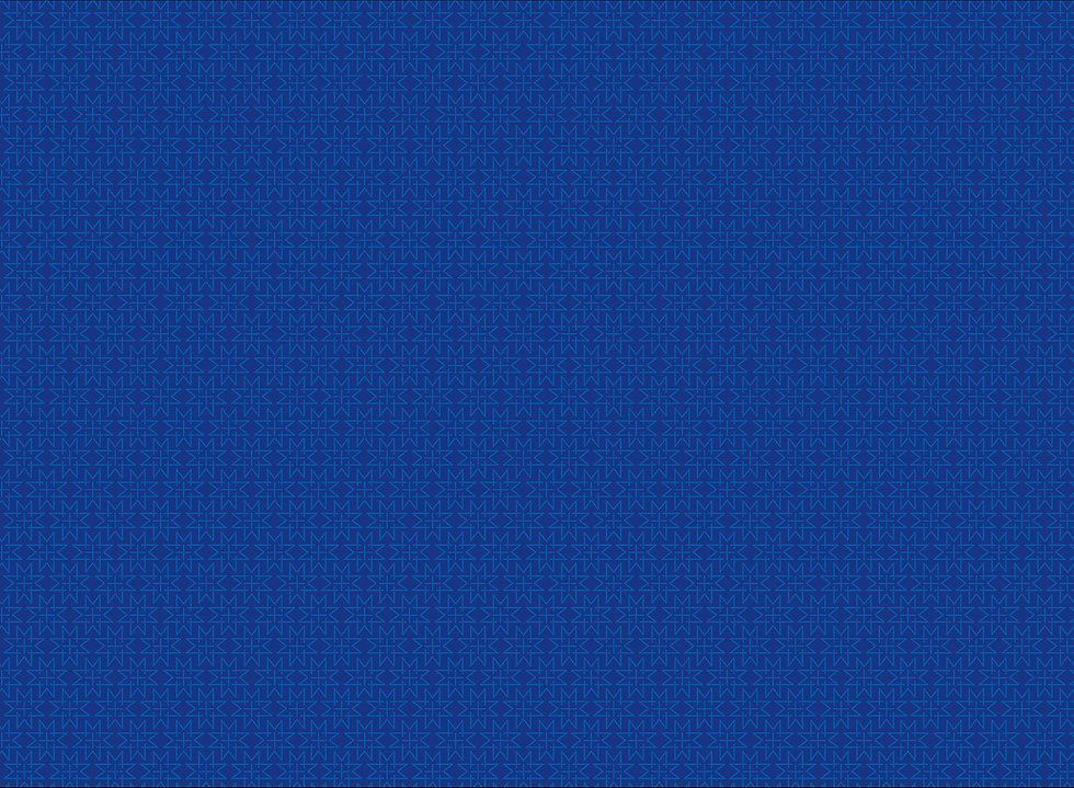 mcc_pattern_blue_2.jpg