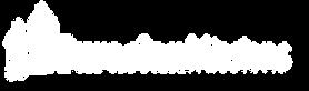 logo_euras_white.png