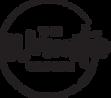 TheWorcesterChurch_Logo_Black_LOW.png