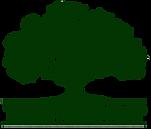 TYC-Logo.png