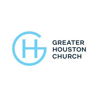 ghc_logo.jpg