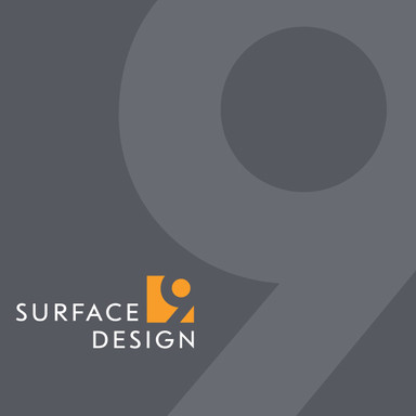 SURFACE 9 DESIGN