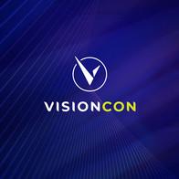 VISIONCON