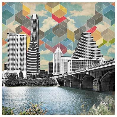 Urban_Planning_9.jpg