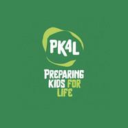 pk4l_LOGOS_08.jpg