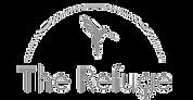 logo_refuge.png