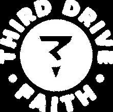 logo white@4x.png