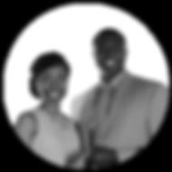Pierre and Shara Saget.png