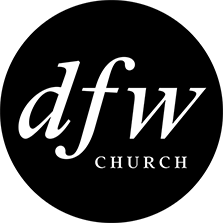 dfw_logo 1.png