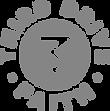 TDF_logo_gray.png