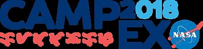 CAMP2EX_logo_02.png