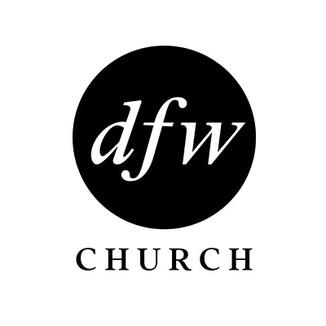 dfw.jpg