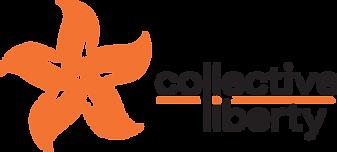 CollectiveLiberty_Logo.png