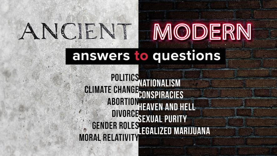 Ancient_Modern_Screen.jpg