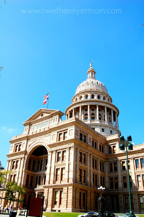 the-capital-was-later-moved-to-houston-i
