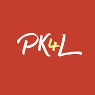 pk4l_LOGOS_05.jpg