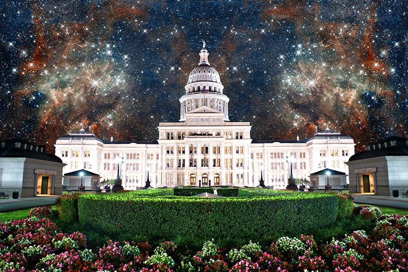 Capitol-at-Night_low.jpg