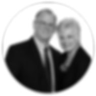 Bill and Sally Hooper.png