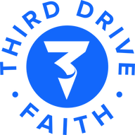 logo blue@4x.png