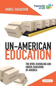 PK4L_Cover_Un-AmericanEducation_F.jpg