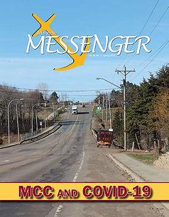 2020_Spring_Messenger.jpg