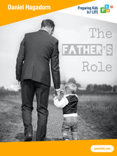 Cover The Fathers Role.png