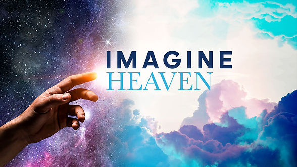 ImagineHeaven_1920x1080_Screen.jpg