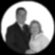 Todd & Patty Asaad.png