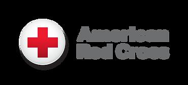 ARC Logo.2.png