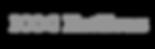 logo_icocnews.png
