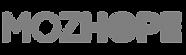 logo_mozhope.png