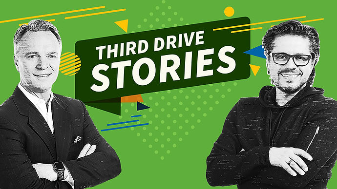 TDStories_Podcast.jpg