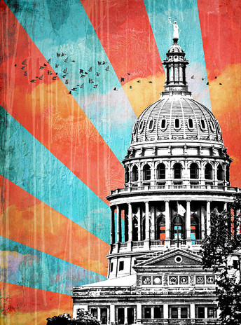 Capitol-of-Texas_low.jpg