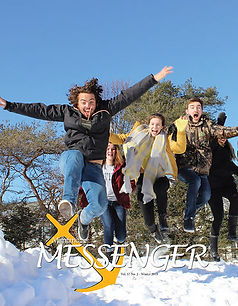 2019_Winter_Messenger.jpg