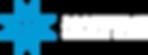 mcc_logo_01_5_white_lightblue_low.png