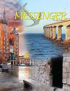 2018_Spring_Messenger.jpg