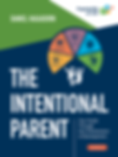Cover The Intentional Parent.png