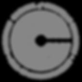 cccc logo blue-transparent_gr.png