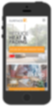 iphone_mockup_s9.png