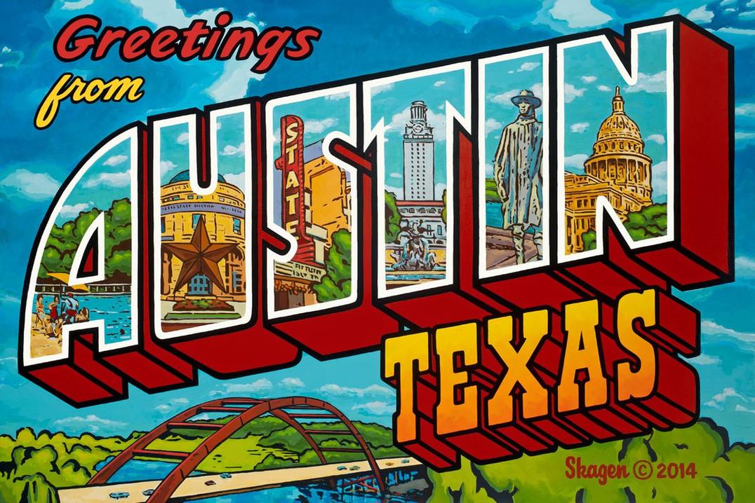 Greetings_From_Austin_3_-_WEB.jpg