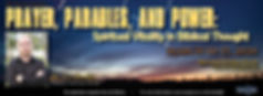 Web Banner - Lectures 2020.jpg