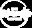 TheWorcesterChurch_Logo_White_LOW.png