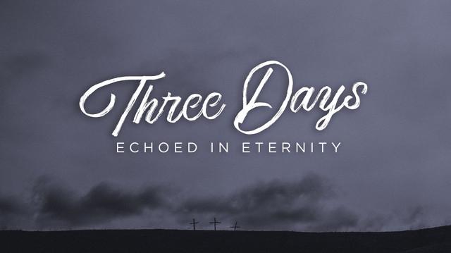 ThreeDays_1920.jpg