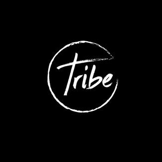 tribe_logo.jpg