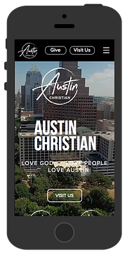 iphone_mockup_austin.png