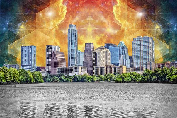 Feeling-Epic-in-Austin_low.jpg