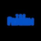 TheProgram_Logo.png