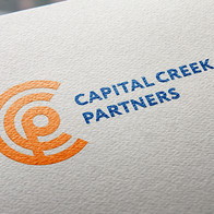 CAPITAL CREEK PARTNERS