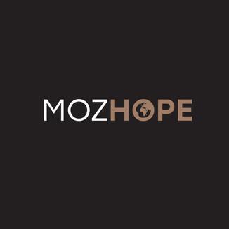 mozhope.jpg