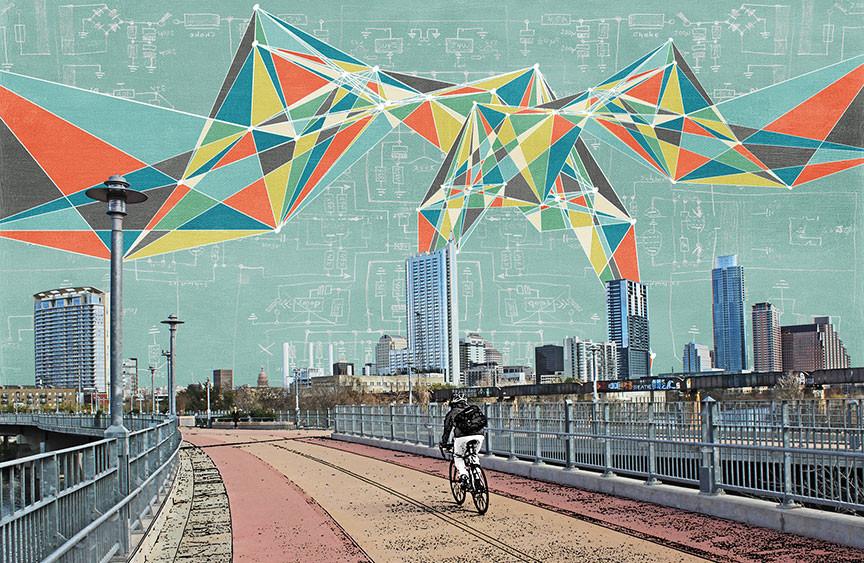 Austin-Innovation-2_low.jpg